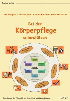 Prodos Verlag